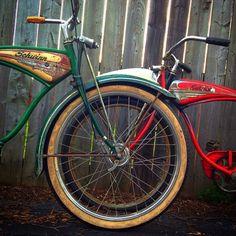 Grand Rapids Vintage Bicycle Club : Photo