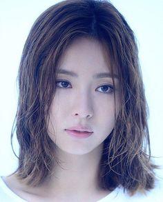 Shin SeKyung Beautiful Asian Girls, Most Beautiful, Beautiful Women, Shin Se Kyung, Sad Eyes, Korean People, Asian Celebrities, Korean Actresses, Real Women