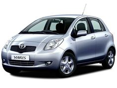 Toyota Yaris http://www.rentalcars.com/Home.do?country=Anguilla&puDay=01&puMonth2=4&puYear=2012&doDay=05&puMonth=4&doYear=2012&x=62&y=17&affiliateCode=bookinginspain&preflang=es