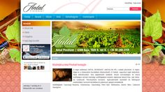 Referencia Web Design, Design Web, Website Designs, Site Design