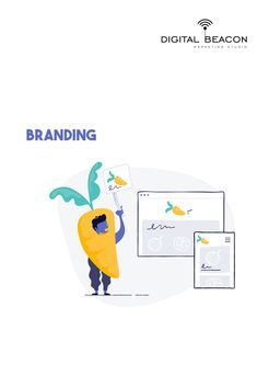 We have experienced in-house creative team with years of experience in the brand creation and evolution. who produces amazing logos, brand creatives etc. To give your brand a new hight, Visit Digital Beacon Marketing Studio. Digital Marketing Services, Seo Services, Social Media Marketing, Web Design, Logo Design, Competitor Analysis, Graphic Design Services, Business Goals, Free Quotes