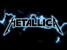 Metallica Lyrics to Metallica Songs Music Lyrics, Music Songs, Music Videos, Music Stuff, Metallica Seek And Destroy, Hard Rock, Metallica Lyrics, Tempo Music, Whiskey In The Jar