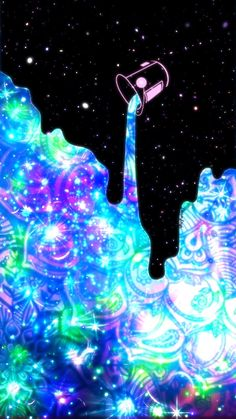 Glitch Wallpaper, Planets Wallpaper, Funny Phone Wallpaper, Disney Phone Wallpaper, Rainbow Wallpaper, Wallpaper Space, Cellphone Wallpaper, Colorful Wallpaper, Galaxy Wallpaper