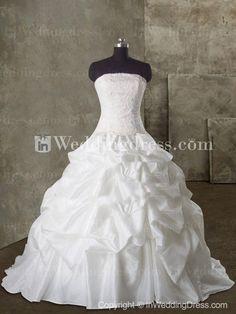 Plus Size Victorian Dresses, Lace Wedding Gowns Victorian Wedding Dresses