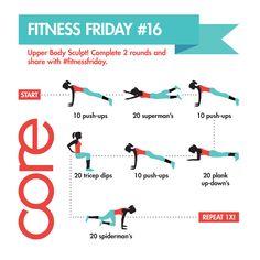 Fitness_Friday_16-01