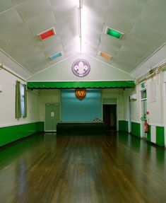 Posts about Social Spaces Project written by alexanderchristie Am I Dreaming, Nostalgic Pictures, Space Projects, Weird Dreams, Aesthetic Themes, Abandoned Places, Cool Pictures, Nostalgia, Indoor