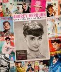 Audrey Hepburn: International Cover  Girl in Italiano!