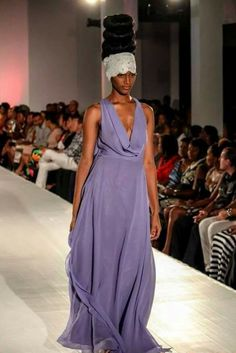 Caribbean Fashion Week Designers: Claudia Pegus http://photos.essence.com/galleries/caribbean-fashion-week-designers/?slide=498821 via @ShopMyJamaica.com