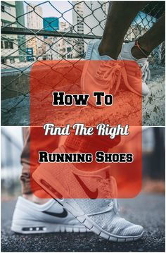You don't need more time to learn how to spot the perfect running shoes for your feet and price range. The ideal running shoe offers enough space for your toes, is flexible and adjustable t(Vegan Diet Fitness Plan, Group Fitness, Fitness Tips, Health Fitness, Workout Exercises, Fitness Exercises, Workout Routines, Ways To Lose Weight, Losing Weight