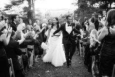 Wedding-at-the-hill-kimberly-coccagnia-1.jpg