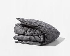 Gravity Blanket – Gr