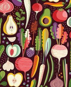 #alimentaçãonaturalparacães #comidadeverdade #umatodeamor #CÃOtina