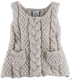 knitting kiddies | Entries in category knitting kiddies | Blog tsvipa: LiveInternet - Russian Service Online Diaries