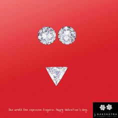 valentines day is here and most marketers and designers could use some inspiration here are the 25 most creative valentines day ads design - Day After Christmas Ads