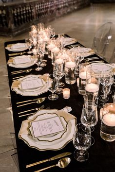 New Years Eve Sexy Glam Wedding Inspiration New Years wedding table decor New Years Wedding, Our Wedding, Destination Wedding, Wedding Planning, Dream Wedding, Event Planning, Gatsby Wedding, Reception Decorations, Wedding Centerpieces