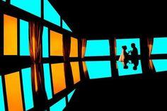 """casamentos, fotos-1° lugar na categoria """"Enquadramento"""", inverno 2013, Novorossiysk, Rússia"""