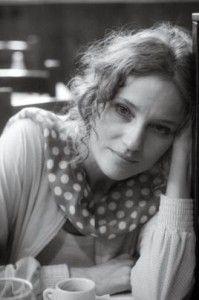 Lia Bugnar: Cred că frumuseţea ia forma omului pe care-l iubeşti Watch, Clock, Bracelet Watch, Clocks