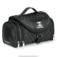 For our fashion focused ladies...the perfect travel accessory! #SWWWE-ILHMZ