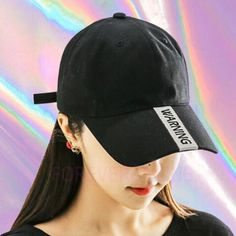 a6ed1773029 VINTAGE NYC BUCKET HAT IN BLACK by NOT OK CORP VINTAGE NYC BUCKET ...
