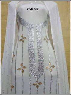 Punjabi Dress, Punjabi Suits, Salwar Suits, Salwar Kameez, Indian Suits, Indian Dresses, Indian Clothes, Ethnic Fashion, Asian Fashion