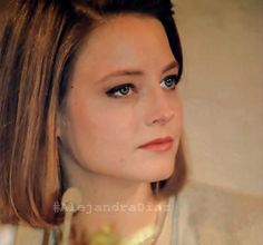 Jodie Foster The Last Movie, Jodie Foster, Lambs, You Are Beautiful, Timeless Beauty, American Actress, Redheads, The Fosters, Twin