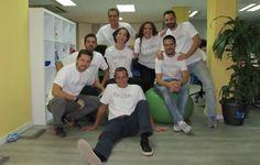 Conoce a los 131 emprendedores impulsados por El Referente durante 2015 | El Referente