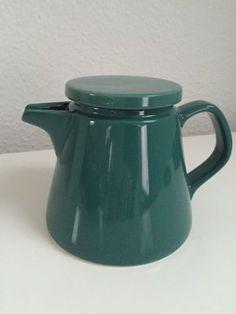 Melitta-Stockholm-Kanne-Tee-Kaffee-gruen