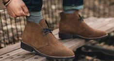 I'm giving you a men's winter style guide on the 7 clothing mistakes most men make and how to avoid them.