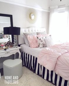 6 Reasonable Clever Tips: Shabby Chic Desk Dreams Shabby Chic Mirror Bedroom  Designs.