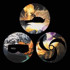 """Rock Paradiso: Nevermen - """"Mr Mistake"""" (From The Album, """"Nevermen..."""