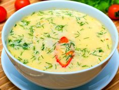 Görög csirkeleves, ez a krémes finomság a család kedvence lett! Lunch Recipes, Breakfast Recipes, Dinner Recipes, Healthy Recipes, Chowder Recipes, Soup Recipes, Beef Tagine, Slow Cooker Recipes, Cooking Recipes