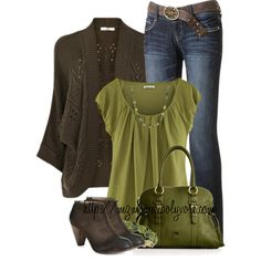 """""""Untitled #1920"""" by mzmamie on Polyvore"""