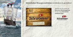 Teste Produkte alleine oder mit Deinen Freunden im Rahmen eines Party Sponsorings. Sei dabei! http://www.paart.de/ ANMELDECODE: 9VSU9K