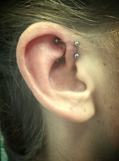 Forward helix 2x