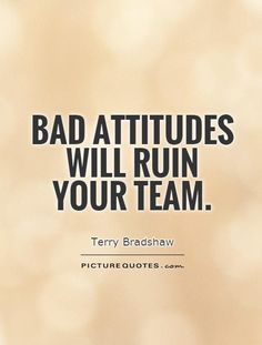 Discover and share Bad Sportsmanship Quotes. Explore our collection of motivational and famous quotes by authors you know and love. Sportsmanship Quotes, Teamwork Quotes, Bad Leadership Quotes, Famous Sports Quotes, Sport Quotes, Sports Team Quotes, Bad Attitude Quotes, Life Quotes Love, Believe Quotes