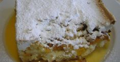 Tiramisu, Pie, Pudding, Desserts, Food, Pinkie Pie, Tailgate Desserts, Pastel, Meal