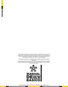 Libro que contiene el desarrollo de patronaje de cada una de las prendas femeninas, masculinas e infantil de manera grafica y facil de comprender para el aprendiz SENA. Sewing Doll Clothes, Sewing Dolls, Dress Patterns, Sewing Patterns, Fashion Templates, Modelista, Mode Masculine, Pants Pattern, Fashion Sewing