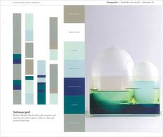 Pantone View Colour Planner S/S 2019 incl.CD-ROM - Cross-industry colour forecast with colour ranges and inspiration for fashion (women's, men's, sports + active),interior, cosmetics and product desig Color Trends 2018, Dark Ink, Ral Colours, Colour Board, Colour Schemes, Color Palettes, Color Combinations, Color Of The Year, Pantone Color
