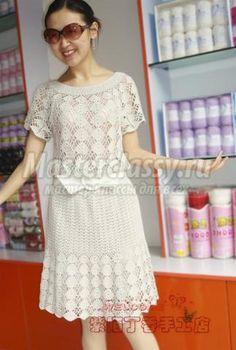 платье от Кайли Миноуг фото и описание