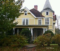 Historic stillwater homes on pinterest minnesota real for Stillwater dream homes