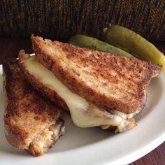 Contest - Promotions | All You Need is Cheese #CDNcheese #simplepleasures