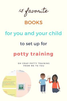 On this Books page, you'll find my picks for favorite children's books for potty training that I suggest as an Oh Crap Potty Training consultant, plus my picks for parenting books to help with potty training and parenting toddlers, leading with a conscious mindset of parenting. #ohcrappottytraining #pottytraining #toddlerbooks #childrensbooks #parentingbooks Parenting Toddlers, Parenting Books, Best Potty, Potty Training Tips, Toddler Books, Book Pages, How To Know, Children's Books, Mindset