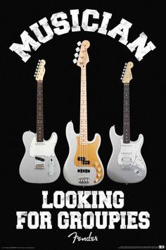 Bass guitar gifts and bass guitar accessories. Where to get bass guitar lessons. Gifts for bass guitarists, Fender Bass Guitar, Acoustic Bass Guitar, Fender Guitars, Bass Guitar Accessories, Guitar Posters, Room Posters, Lap Steel Guitar, Bass Guitar Lessons, Guitar Gifts