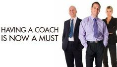 Your Company Needs A Coach