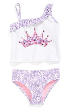 acd1eb70bb 8 Best Hula Star Swimwear images   Little girls, Toddler girls, Baby ...