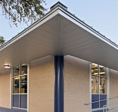 Alamo Heights Junior High Alamo Heights, Tacker, The Old Days, San Antonio, Schools, The Neighbourhood, High School, Old Things, Country