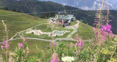 spieljochbahn_slider_home
