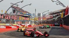 Blog Esportivo do Suíço: Fórmula Indy confirma retorno ao Brasil em 2015