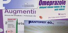 Minister+De+Block+maakt+veelgebruikte+geneesmiddelen+tot+4+maal+duurder