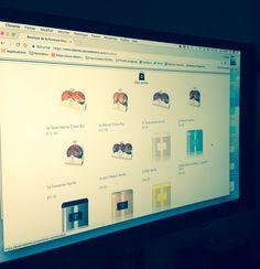 Desktop Screenshot, Entrepreneurship